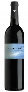 Botella Trivium