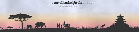 unmillondeelefantes_blog
