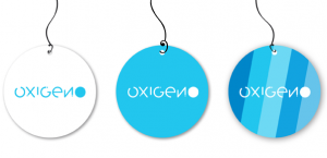logo-OXIGENO
